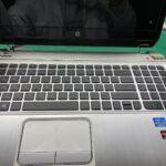 laptop kasa onarımı
